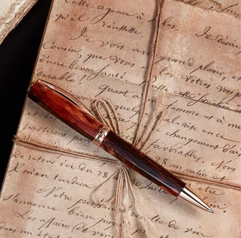 هدیه دادن خودکار یکی از روشهای جذب مشتری است