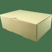 جعبه غذا مخصوص چهار پرس
