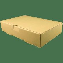 جعبه غذا سه پرس رستورانی