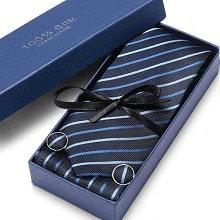 جعبه کراوات