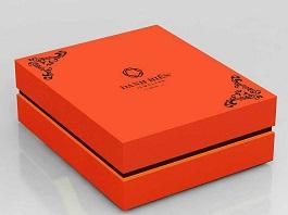 جعبه هاردباکس چیست؟
